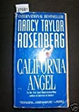 California Angel, Nancy Taylor Rosenberg, 0451187571