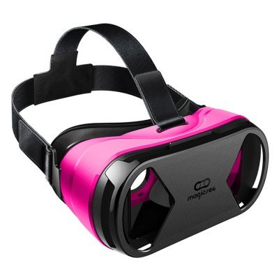 MAGICSEE G1 3D Glasses RL VR Box