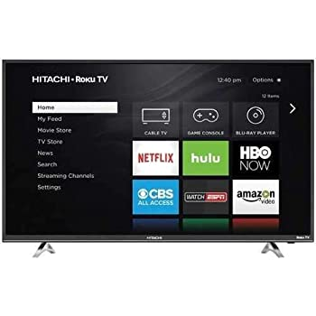hitachi led tv 39 inch review