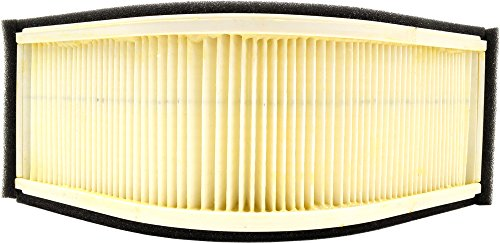 Emgo Replacement Filter Kawasaki ZX 10R product image