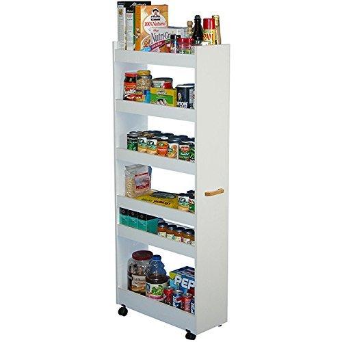 Кухонная мебель Venture Horizon Thin Man