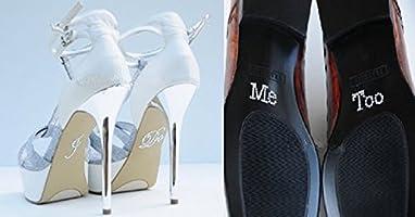 adesivi per scarpe nike