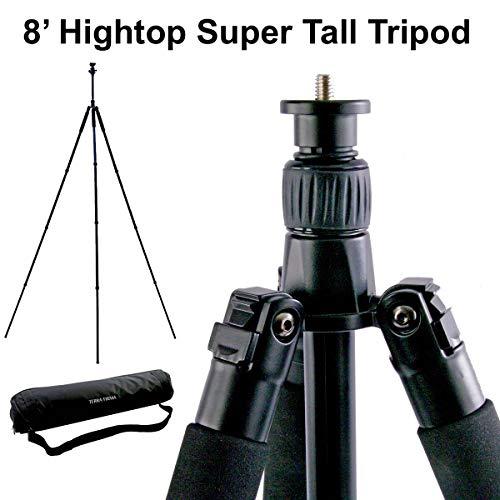 8 feet tripod - 2