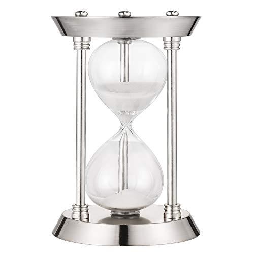 KSMA 30 Minutes Hourglass