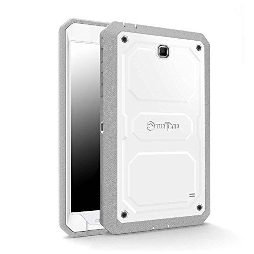 Fintie Samsung Galaxy CaseBot Tuatara