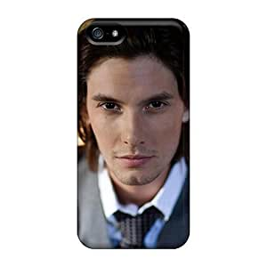 Hot Fashion VcmSsvV8053ODsqB Design Case For Sam Sung Note 3 Cover Protective Case (ben Barnes)