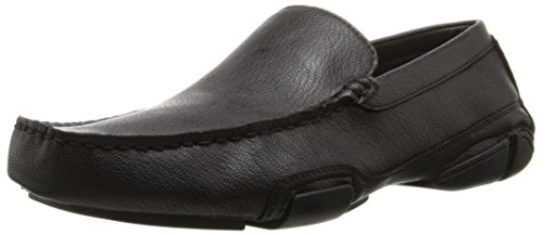 kenneth-cole-unlisted-mens-to-be-bold-sy-slip-on-loafer-black-95-m-us