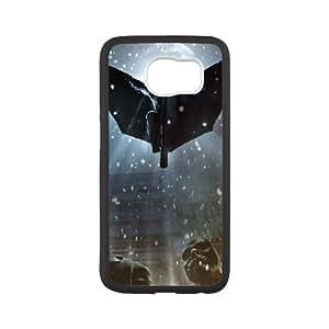 Samsung Galaxy S6 Phone Case Batman H8U7767013