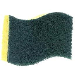 Scotch Brite Cleaning Sponge