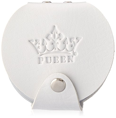 PUEEN Nail Stamp Collection Case BH000018 product image