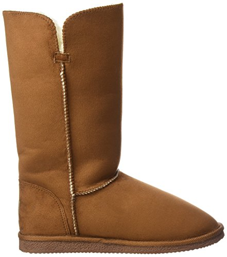 Chestnut Delle Boot Willowbee Donne Zoey Di BW4fAw8q