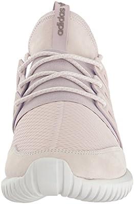 timeless design 0bfbb 2c2d7 adidas Originals Men's Shoes | Tubular Radial Fashion ...