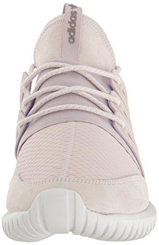 adidas Originals Herren Tubular Radial Fashion Sneaker Eis-lila Vintages weißes St.- / Tech-Erdgewebe