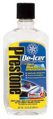 de-icer-windshield-wash-additive-prestone-misc