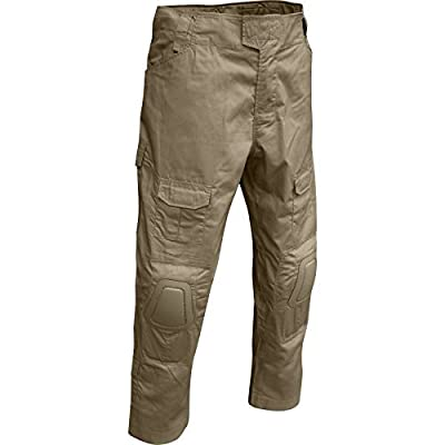 Viper Tactical Elite Men's Trousers Coyote size 34 by Viper