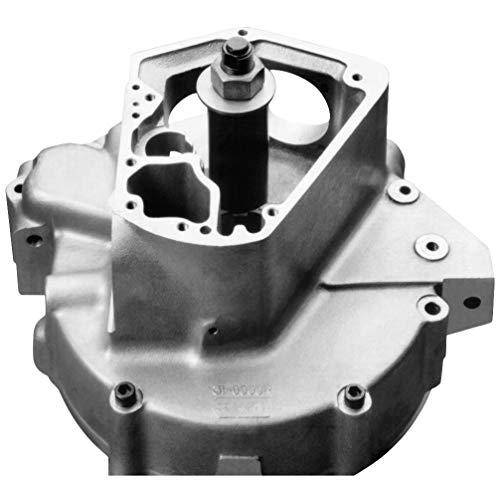 Jim'S Machining Cam Bearing Puller Tool 95760-Tb 496138 ()