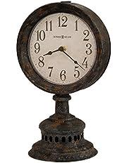 Ardie Mantel Clock