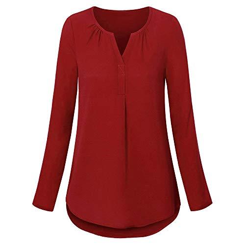 Buy liz claiborne woman clothes