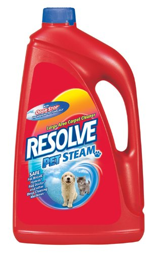 steam cleaner for pets - 3