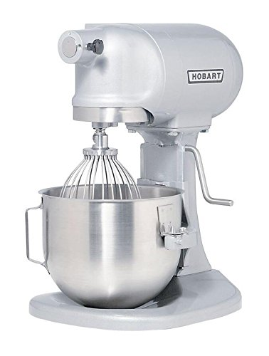 Hobart N50-619 Mixer