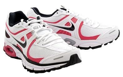 NIKE Air Max Moto 8 Women s Running Shoe