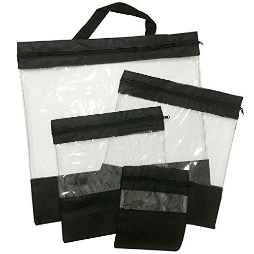 quilting bag - 6