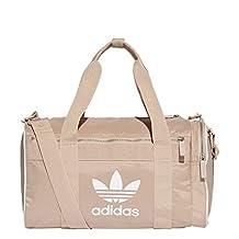adidas Originals adicolor Duffle Bag