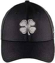 BLACK CLOVER BC Premium Clover Flex Cap