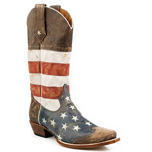 829411ba8dd Usa Flag Cowboy Boots TOP 10 searching results