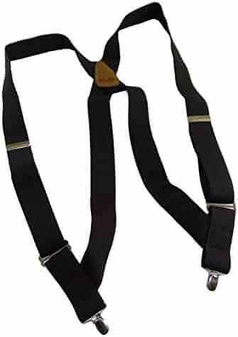 d535036b7ec Shopping Holdup Suspender Company - Suspenders - Accessories - Men ...