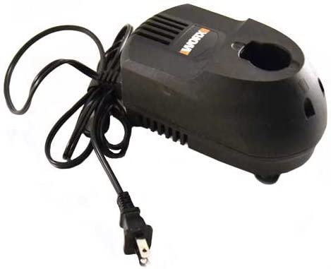 WORX 18V NiCd Battery Charger C1817A005 (Bulk Packaged ...