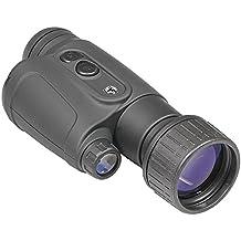 Firefield 5x50 Nightfall 2 Night Vision Monocular (Renewed)