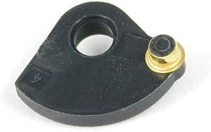 Black & Decker OEM 90626568 Lever Assembly