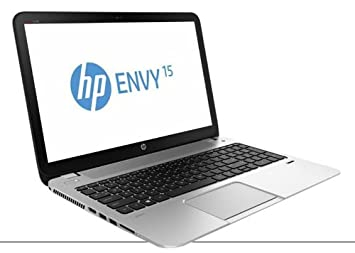 HP Envy 15t-1000 CTO Notebook Intel Chipset Drivers for Mac