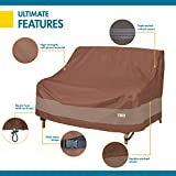 Duck Covers Ultimate Waterproof 58 Inch Deep
