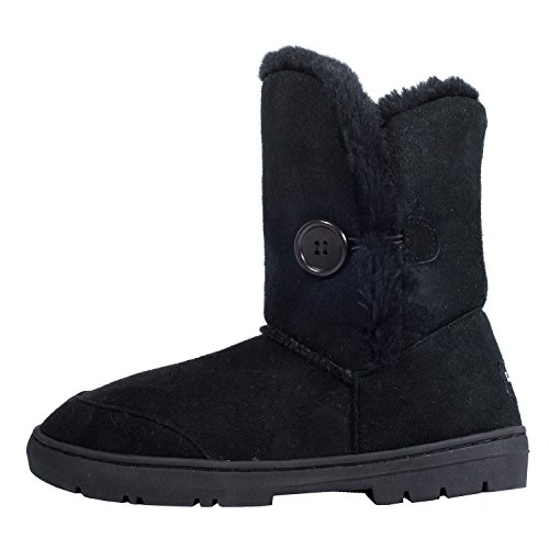 snow black singles Why i became a single  one caseworker is carrying an oversize black duffel bag  but i imagine i won't actually end up standing barefoot in the snow — and .