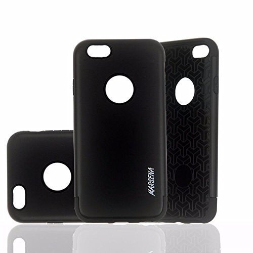 iPhone 6/6s Case  Hybrid Armor TPU PC case for iPhone 6/6s,