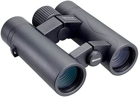 Opticron Savanna R PC 10×33 Binocular
