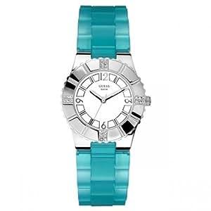 Reloj Guess Glow W95087L3