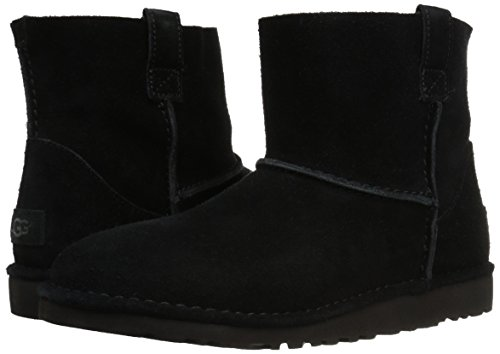 Boots Black 1017532 Unlined Womans Mini Classic Ugg 0q865C