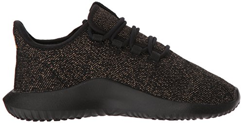 Back Gold Originals313090 bambini Glitter J Black Unisex Tubular Shadow back Adidas FHqPw8q