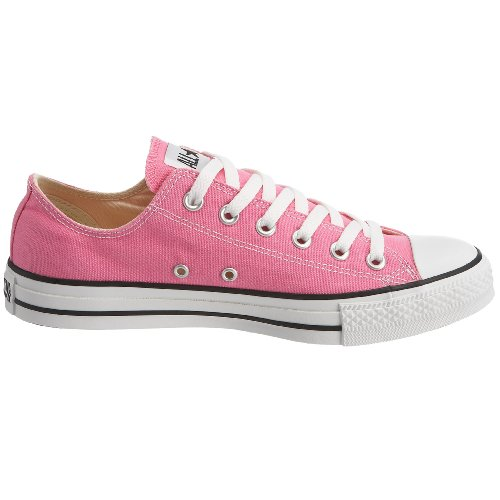 Rose Star Baskets Taylor Season Basses All Converse Chuck Femme wpZS6qW1