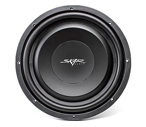 Skar Audio EV-12 D2 12