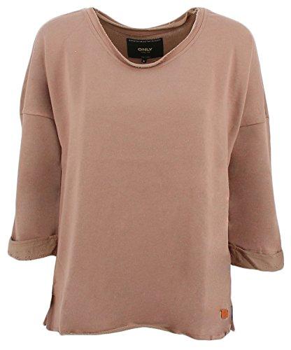 ONLY - Camisa deportiva - para mujer