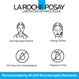 La Roche-Posay Anthelios SX Daily Face