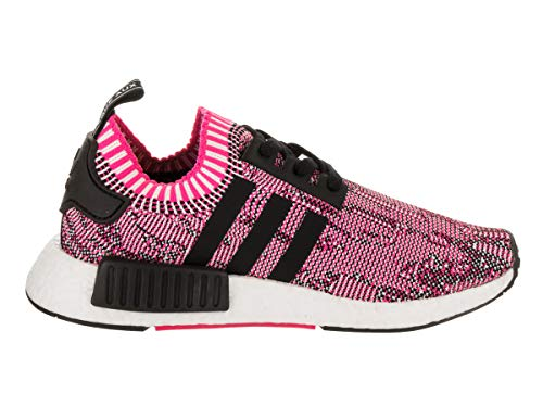 R1 Black Nmd Pink Pour De Sport Chaussures Femmes core Shock Blanc chaussures Adidas fq8TIwnv