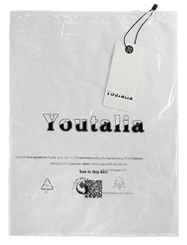 Youtalia Dunkel T T Femme Youtalia Femme Femme Dunkel Chemisier T Chemisier Dunkel Youtalia Chemisier TZnqp1