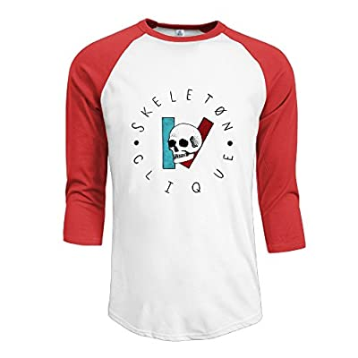 Twenty One Pilots Baseball Uniform Cool Tees T Shirt