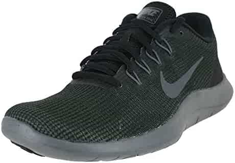 e99cf8dc7e7d7 Shopping 5 - Silver or Black - NIKE - Shoes - Women - Clothing ...