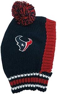 NFL Pet Knit Hat